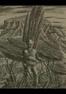 3 - Селиванов Александр Антонович