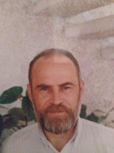 Селиванов Александр Антонович