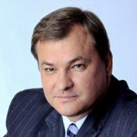 Виктор Тимофеев