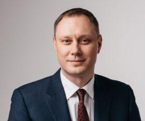 Новиков С.В.