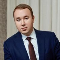 Никита Андреевич Муров