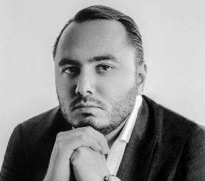 Волошин Артур Александрович
