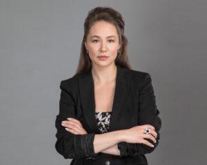 07 1 300x239 - Ксения Олеговна Юрьева