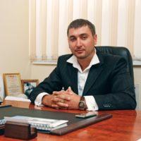 Ашимов Фархад Мусаевич
