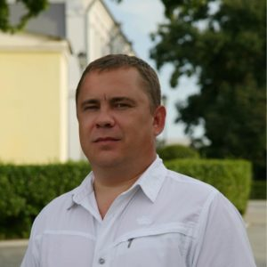 chagin aleksej valerevich 300x300 - Чагин Алексей Валерьевич.