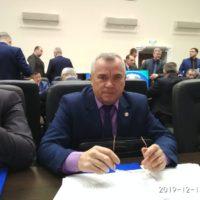 grigorev vasilij vasilevich 200x200 - Баланович Виталий Васильевич
