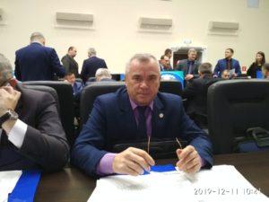 grigorev vasilij vasilevich 300x225 - Григорьев Василий Васильевич