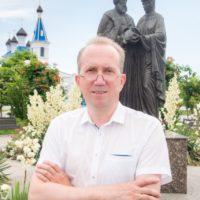 sedov igor jurevich 200x200 - Нестеров Андрей Юрьевич