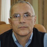 Шабалин Игорь Юрьевич