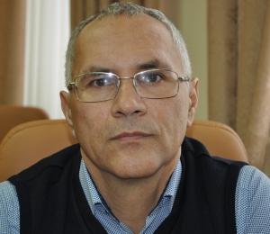 shabalin igor jurevich - Шабалин Игорь Юрьевич