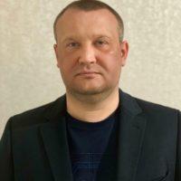 shajdin nikolaj viktorovich 200x200 - Шарапудинов Али Омарович