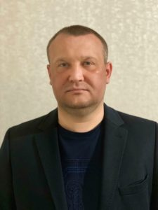 shajdin nikolaj viktorovich 225x300 - Шайдин Николай Викторович