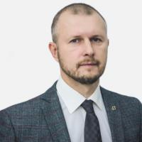 Владимир Михайлович Лимонов