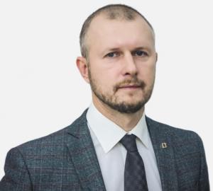 vladimir mihajlovich limonov 300x270 - Владимир Михайлович Лимонов