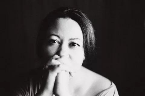 xcvxcv - Юлия Рублева