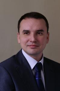 zotkin mihail gennadevich - Зоткин Михаил Геннадьевич