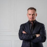 Андрей Александрович Зубков