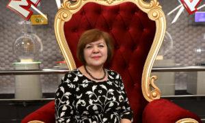 bartosh 1 300x180 - Надежда Бартош: биография, бизнес, семья, история победы в новогоднем миллиарде от «Столото»