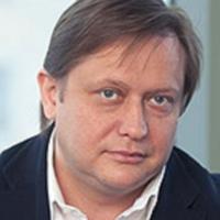 Белай Олег Викторович
