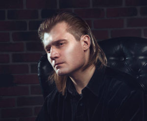 aleksej fomin orig 44 300x246 - Алексей Фомин