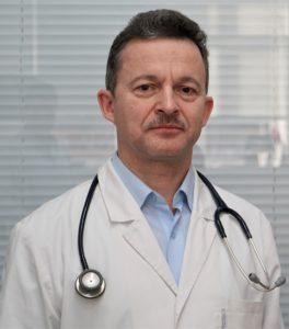 Алексей Брезгин