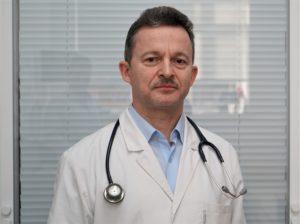 aleksej gennadevich brezgin 300x224 - Доктор Алексей Брезгин. Биография