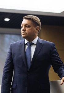 Назаров Александр Юрьевич