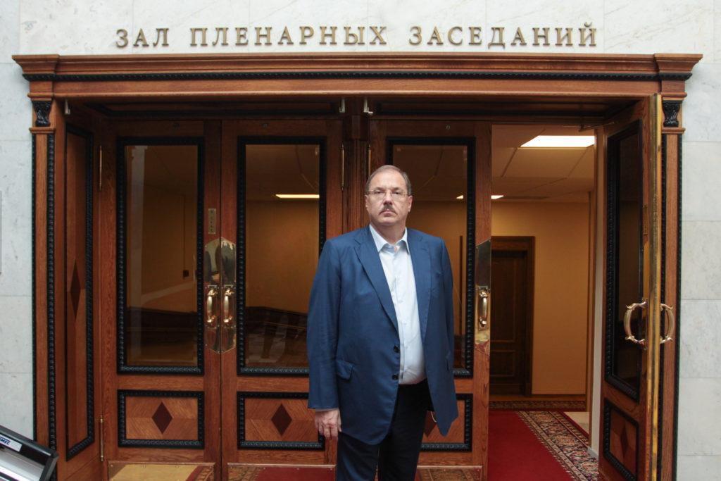 duma br 2 1024x683 - Борис Романович Пайкин