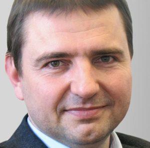 Марсий Андрей Жакович