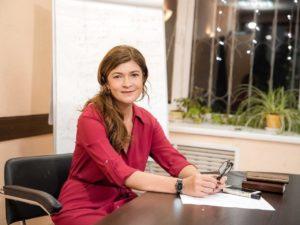 2 300x225 - Ольга Александровна Лукина