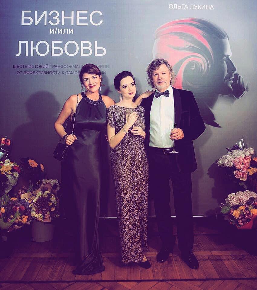 7 - Ольга Александровна Лукина