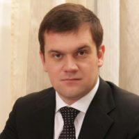 Ураев Николай Николаевич