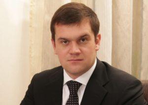 bahz156zafsnooq4i5ek 300x214 - Ураев Николай Николаевич