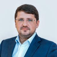 Стружак Евгений Петрович