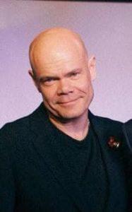 Есин Александр Борисович