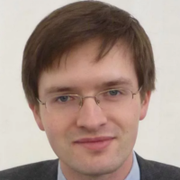 Бобринский Николай Алексеевич