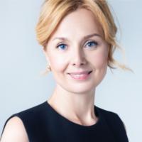 Ирина Петровна Почитаева