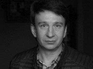 2 300x225 - Альшанский Виталий Викторович