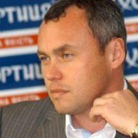 Евгений Александрович Черняк фото 2