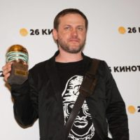 Василий Владимирович Сигарев фото 2