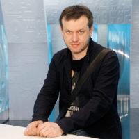 Василий Владимирович Сигарев фото 7