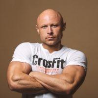 Ярослав Брин фото 3