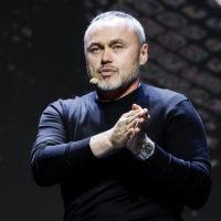 Евгений Александрович Черняк фото 5