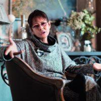 Ирина Муцуовна Хакамада фото 6