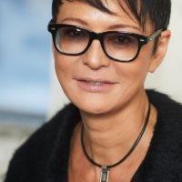 Ирина Муцуовна Хакамада фото 15