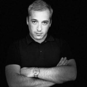 i 1 300x300 - Федор Щербаков: бизнес и профессиональные интересы нового руководителя «Ленфильма»