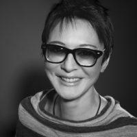 Ирина Муцуовна Хакамада фото 1