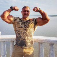 Станислав Линдовер фото 1