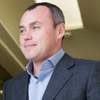 Евгений Александрович Черняк фото 7