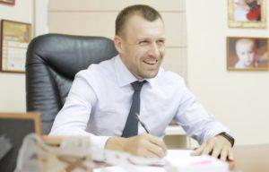 snimok ekrana 2020 03 17 v 16.58.41 300x192 - Андрей Аркадьевич Онистрат